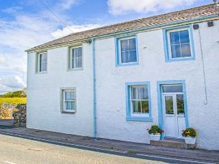 2 PARK NOOK CLOSE, terraced, open plan, off road parking, Ref 920161, Waberthwaite