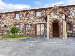 STABLES NO. 3 all ground floor, romantic retreat, open plan living in Ashford, Ref 923908, Newtown Mount Kennedy