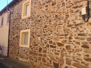se alquila casa para fines de semana, puentes,, Province of Leon