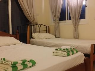 2 bedroom House in Protaras - Paralimni (kappari)