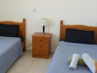Hestia (Penthouse) Apartment, Paphos