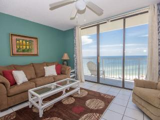Seaside Beach & Racq 3905, Orange Beach