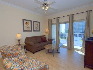 Crystal Tower 202, Gulf Shores