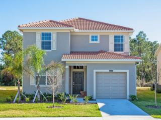 (5PPS29BU69) 5BR Private Vacat, Kissimmee