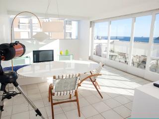 Leblon 3 Bedroom Penthouse, Rio de Janeiro