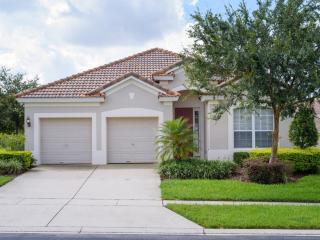 (4WHS77HD58) Windosr Hills Nea, Orlando