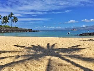 Alaula Fairways at Mauna Lani #604(Big Island), Kamuela