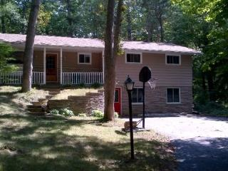 Vacation Home in Grand Bend On