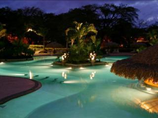 Matapalo 203- 2 Bedroom Condo at the Diria Resort