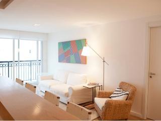 02 bedroom luxury apartment in Ipanema (#220), Río de Janeiro