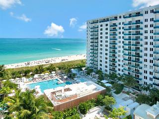 Private Residence a 1 Hotel&Homes / South Beach!, Miami Beach
