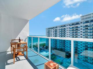 Private Residence a 5* Hotel / South Beach!
