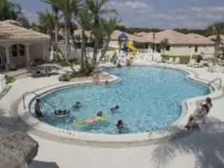 New lower prices! Great resort incredible price, Poinciana
