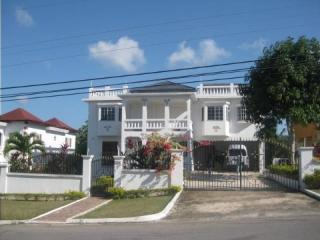 Shared accommodation in Montego bay Jamaica