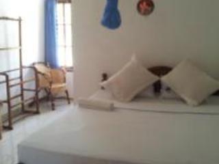 savee village inn three star  hotel in dambulla ., Dambulla