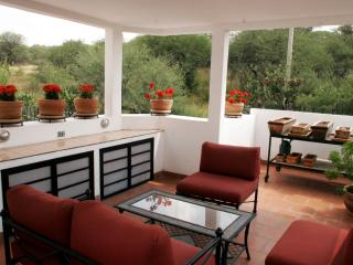 Casa Blanca - Modern Luxury Home - Quiet Safe Area, San Miguel de Allende