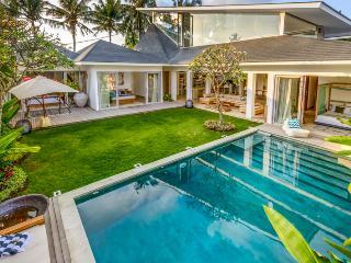 Canggu Villa 3299 - 3 Beds - Bali