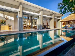 Seminyak Villa 3339 - 4 Beds - Bali