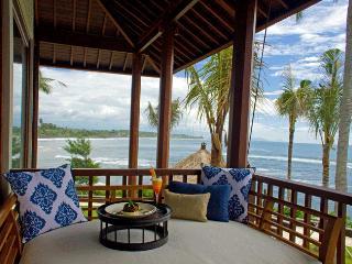 Sanur Villa 3492 - 6 Beds - Bali