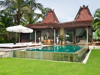 Canggu Villa 3483 - 2 Beds - Bali