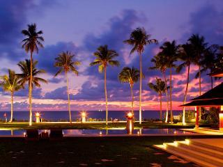 Natai Beach Villa 4435 - 6 Beds - Phuket, Khok Kloi