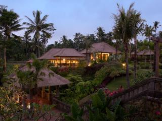 Ubud Villa 3509 - 4 Beds - Bali