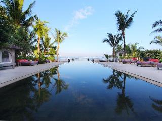 Tabanan Villa 3559 - 7 Beds - Bali