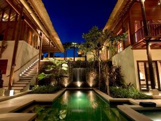 Ubud Villa 343 - 3 Beds - Bali