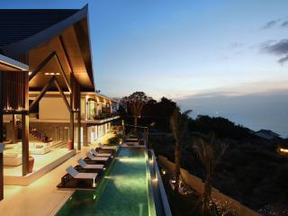 Kamala Villa 4508 - 6 Beds - Phuket