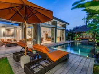 Seminyak Villa 3105 - 3 Beds - Bali