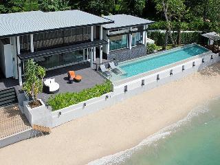 Kamala Villa 400 - 4 Beds - Phuket