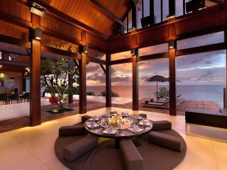 Naithon Beach Villa 412 - 4 Beds - Phuket, Nai Thon