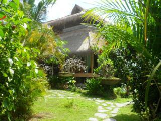 "Manor ""Bali Paradise"" 5BR, Singapadu Tengah"