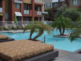 Finest Luxury Condo Quarters in Westgate Glendale