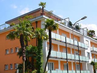 Corallo (Utoring), Ascona