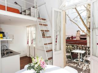 Art House BA  PALERMO HOLLYWOOD  2 Bedrooms, Buenos Aires
