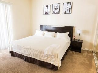 Classy 2bed 2bath in Brentwood close to everywhere, Los Ángeles