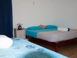 Residence Brabant