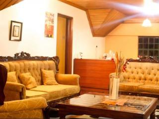 Beautiful apartment in Kilimani, Nairobi