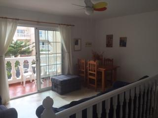 Las Arenas Two Bedroom Apartment, Caleta de Fuste
