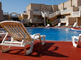 Las Arenas One Bedroom Apartment, Caleta de Fuste