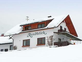 Rundblick, Krumpendorf