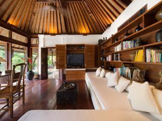 Canggu Holiday Villa 27196