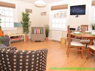 The Village Apartment, Gosport