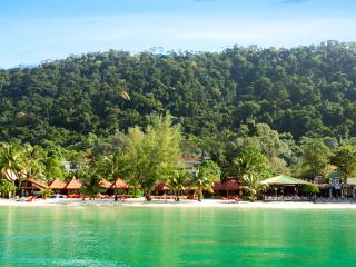 Special Apartment in Koh Chang!, Ko Chang