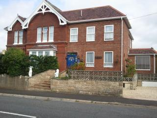Clarence House, Shanklin