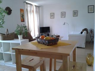 Appartement residence le brin d'amour