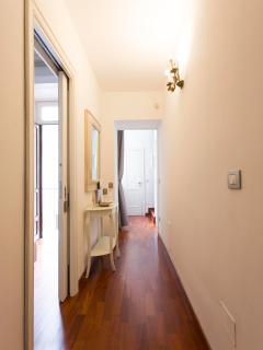 ingresso/corridoio