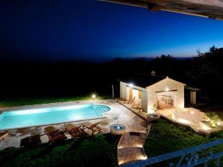Rustic Villa Jure Grando, Kringa