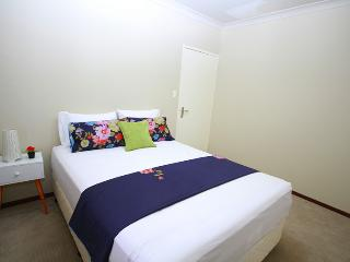 Parkview Leeming (Free Wi-Fi + Sparkling Pool), Perth